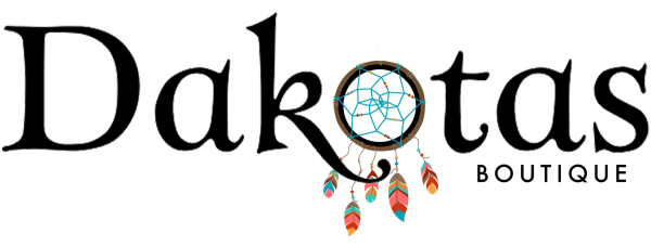 Dakotas Boutique Logo