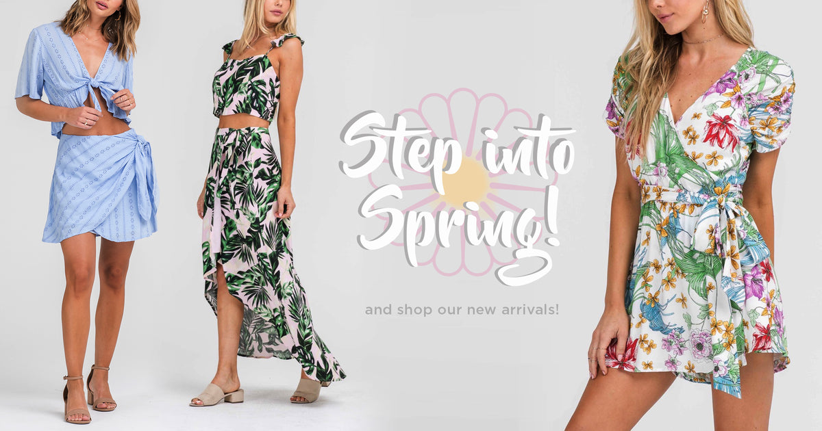 Cheap clothing boutiques online