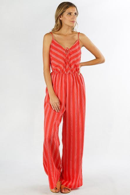 All Eyes On You Jumpsuit Jumpsuits Lovestitch