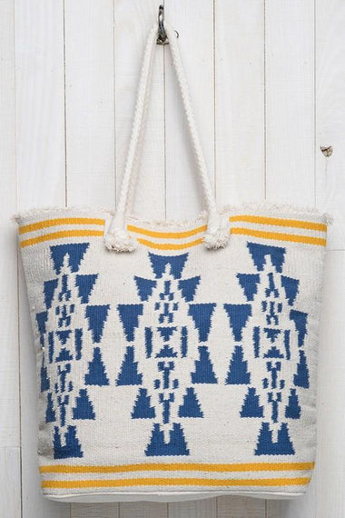 Cape Cod Tote Bag Bags Lovestitch