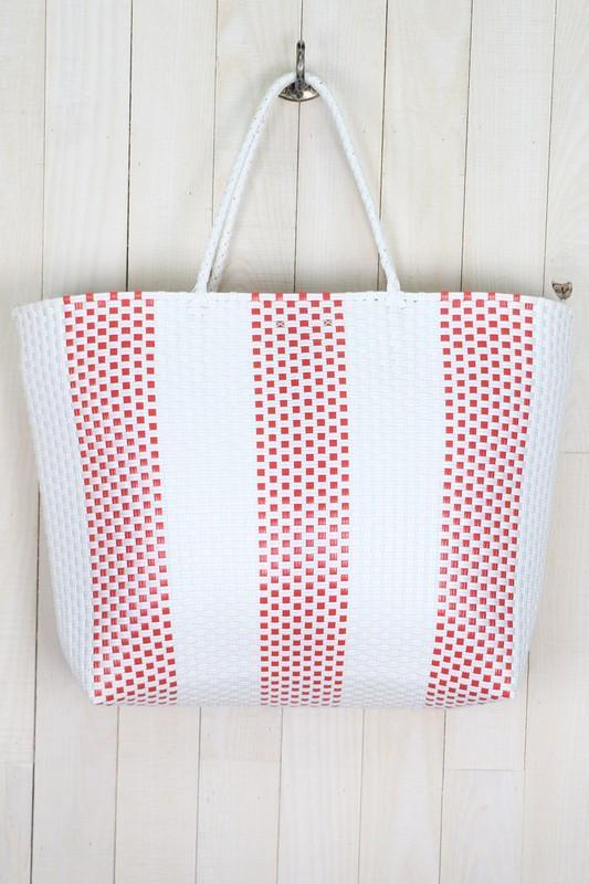 Tulum Beach Bag