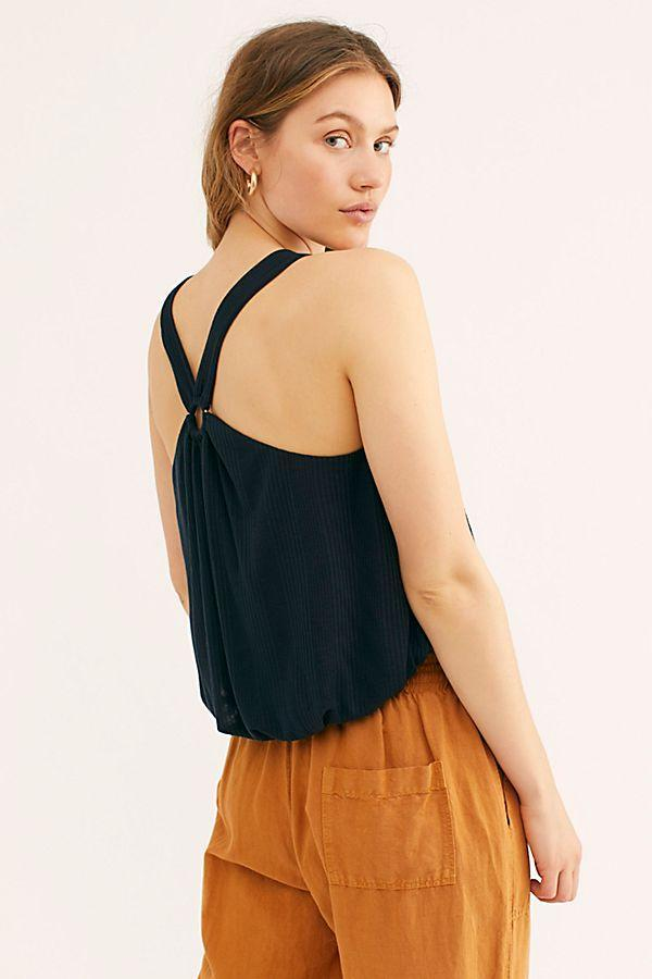 Free People Just A fling