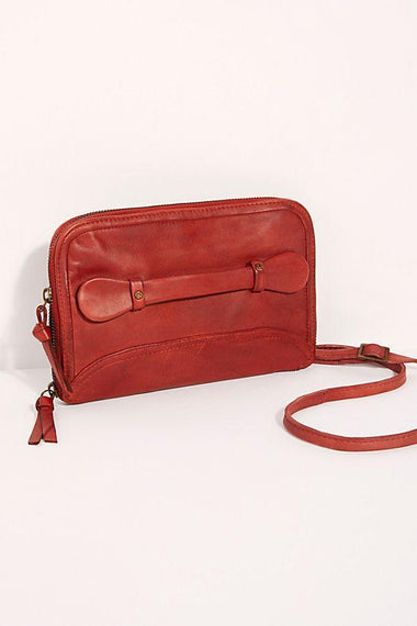 We The Free Traveler Wallet Bags Free People