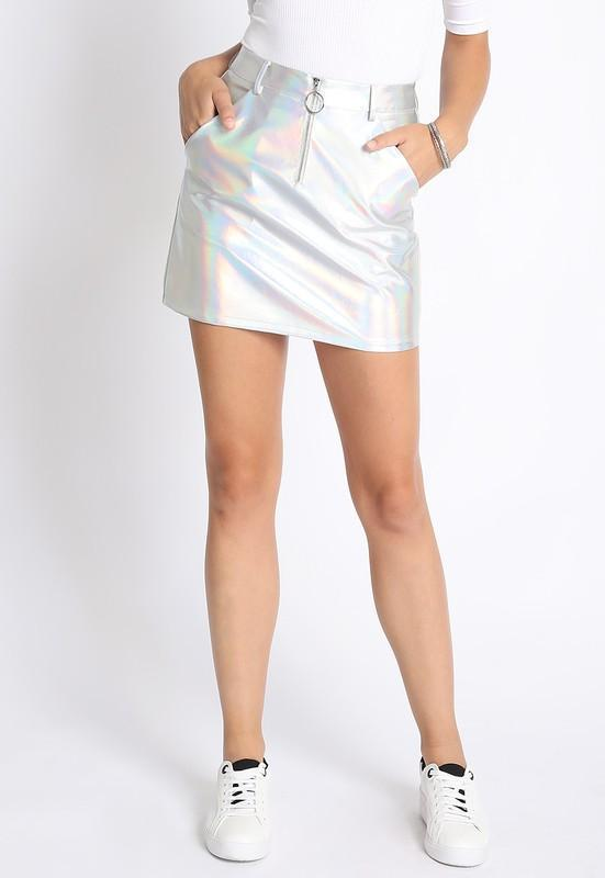 Out Of This World Skirt