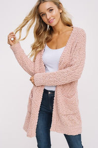All It Takes Cardigan FINAL SALE Listicle