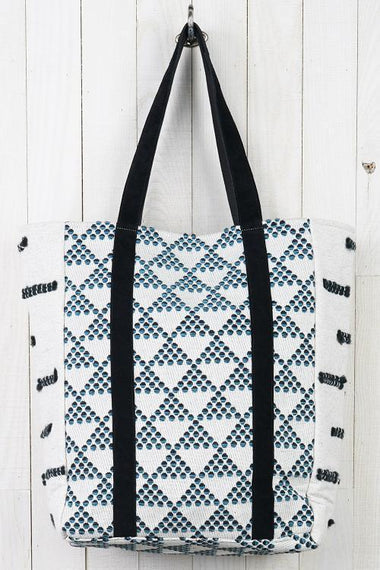 Charlotte Tote Bag Bags Lovestitch