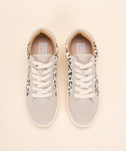 Sneaker Shoes MIIM