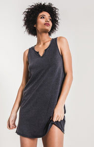 Black Tank Dress Z Supply Dresses Z Supply