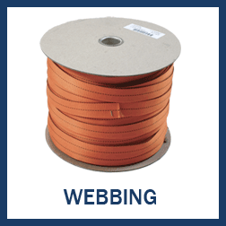 Webbing Products