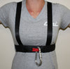 HAR33 (Program Chest Harness)