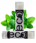 ECO Hotel Lip Balm (100 per case) .66 each - Canadian Hotel Supplies