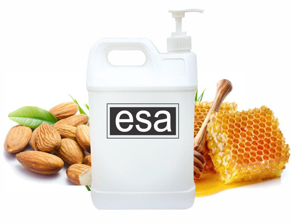 ESA Bulk Body Wash 5L jugs (1 per case)