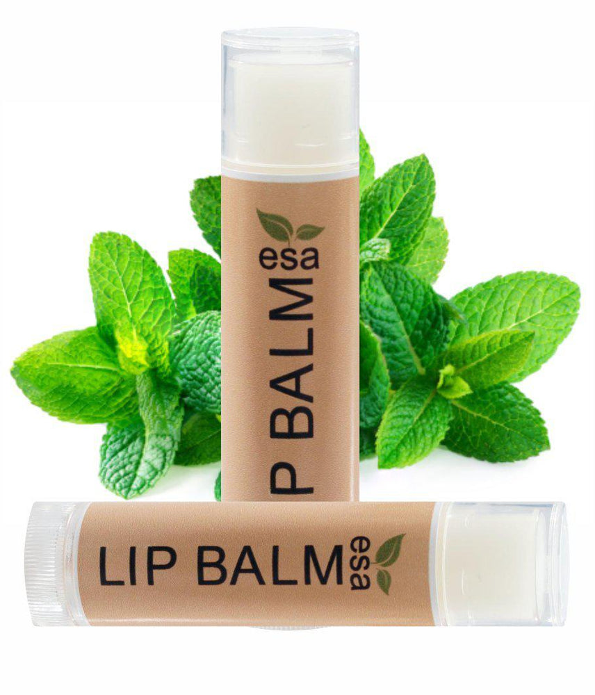 ESA Hotel Lip Balm (100 per case) .66 each