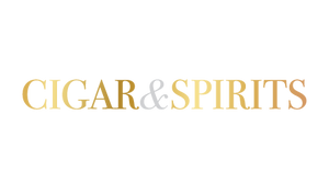Cigar & Spirits Shop