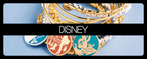 Alex & Ani Disney