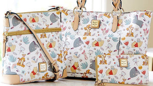 Dooney & Bourke Disney