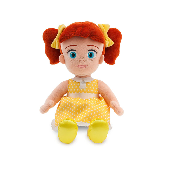 Disney Store Toy Story 4 Gabby Gabby Medium Plush New with Tag