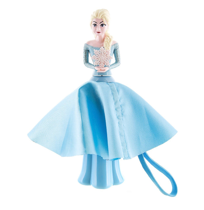 Disney Parks Frozen Elsa Light Chaser Toy New with Tags