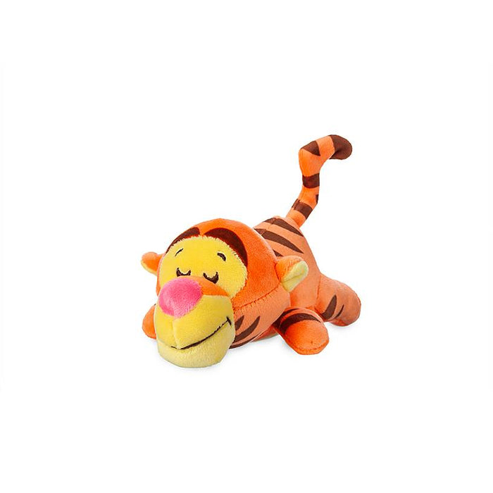 Disney Tigger Mini Cuddleez 6 in Plush New with Tags