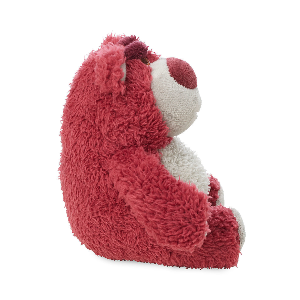 Pleasant Disney Store Lotso Scented Plush Toy Story 3 Mini Bean Bag 7 New With Tag Alphanode Cool Chair Designs And Ideas Alphanodeonline