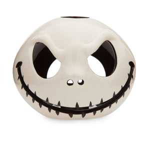 Disney The Nightmare Before Jack Skellington Votive Candle Holder New