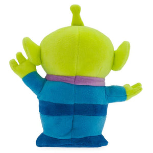 Disney Toy Story 4 Alien Small Plush 8 in New with Tag