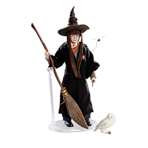 Universal Studios Harry Potter Replica 1/6 Scale Figurine New with Box
