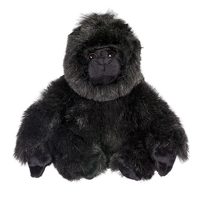 Universal Studios Gorilla Plush From King Kong New With Tags