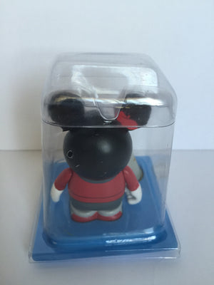 "Disney Vinylmation Park 12 Director only Topper 3"" New"