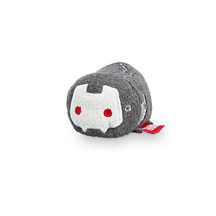 Disney Usa Marvel Avengers Series 2 War Machine Mini Tsum Plush New With Tags