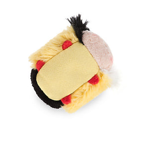 Disney Usa Authentic Villains Cruella De Vil Tsum Tsum Plush New with Tags