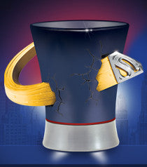 Superman Returns - Pen Cup New
