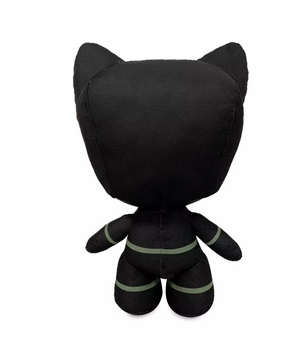 Disney Marvel Black Panther Small Plush New with Tag