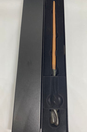 Universal Studios Neville Longbottom Wand From Harry Potter New with Box