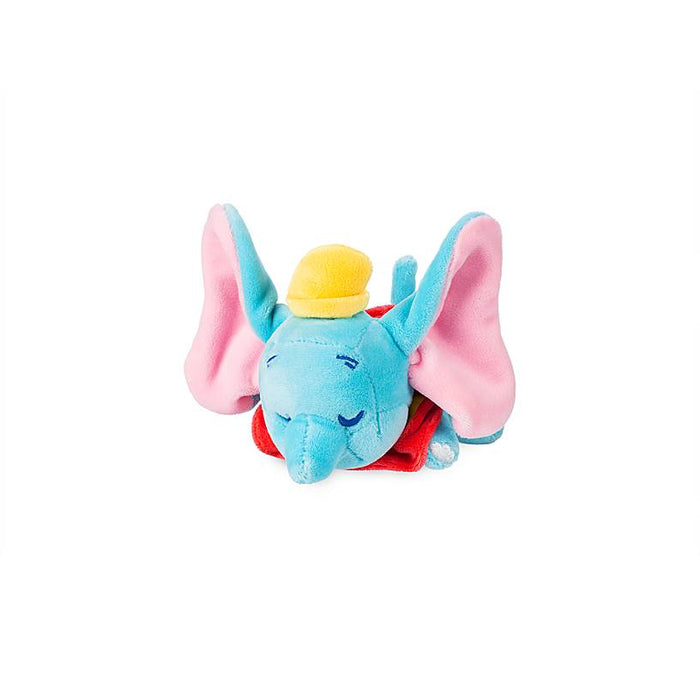 Disney Dumbo The Flying Elephant Mini Cuddleez 6 in Plush New with Tags
