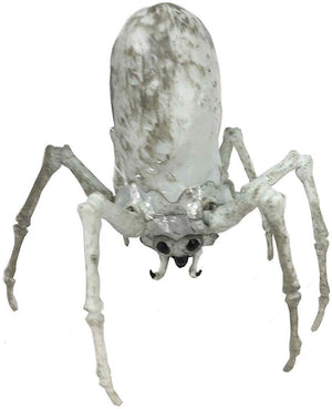 Disney Parks Star Wars Galaxy Edge Krykna Spider Creature New with Tag