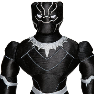 Disney Black Panther 15inc Medium Plush New with Tags