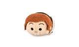 "disney store authentic usa tsum 3 1/2"" frozen hans new with tag"