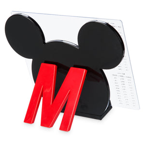 Disney Eats Mickey Mouse Tablet Stand New with Box