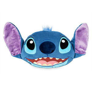 Disney Stitch Plush Pillow 26in New with Tag