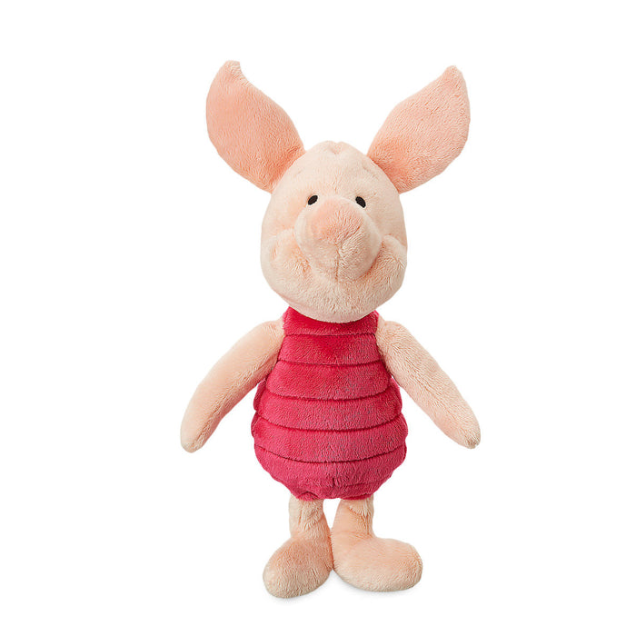 Disney Piglet from Winnie the Pooh Small Plush New with Tags