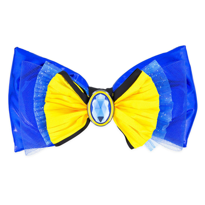 Disney Parks Dory Bow Swap Your Bow New with Tags