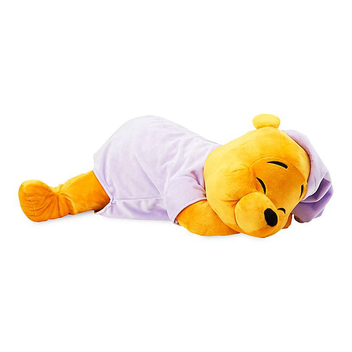 Disney Parks Winnie the Pooh Dream Friend Large Plush New with Tags