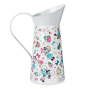 Disney Epcot Flower and Garden Festival 2020 Minnie Mouse Watering Can New