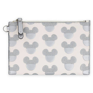 Disney Parks Mickey Mouse Icon Tote by Kate Spade New York New with Tag