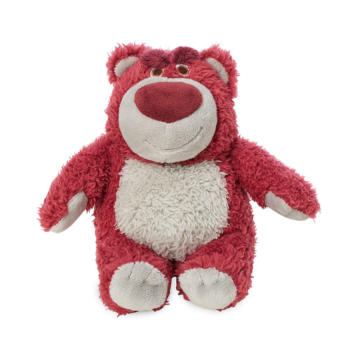 Wondrous Disney Store Lotso Scented Plush Toy Story 3 Mini Bean Bag 7 New With Tag Alphanode Cool Chair Designs And Ideas Alphanodeonline