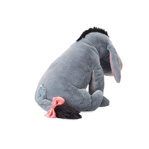Disney Eeyore Medium Plush New with Tags
