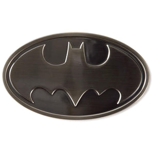 Hallmark DC Comics Batman Magnetic Bottle Opener New