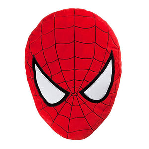 Disney Spider-Man Plush Pillow 18in New with Tag