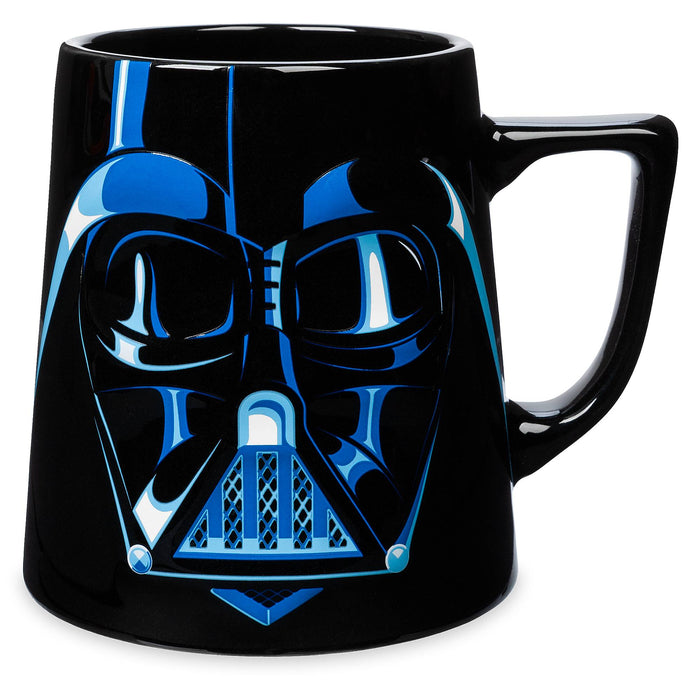 Disney Star Wars Darth Vader Father of the Year Large Coffee Mug New